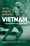 The 9th Infantry Division In Vietnam