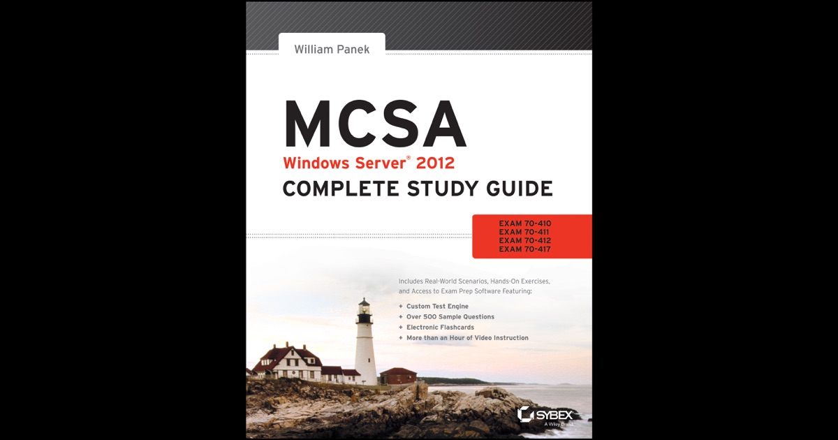 sybex itil study guide user guide manual that easy to read u2022 rh royalcleaning co Sybex Ccna 640 802 Sybex Ccna 640 802