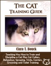 The Cat Training Guide