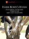 Inside Rodins Hands
