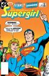 Supergirl 1982- 20