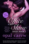 The Office Slave Series Book 7  Bonus Collection