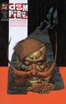 Doom Patrol 1987-1995 57