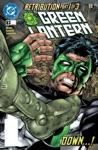 Green Lantern 1990-2004 83