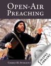Open-Air Preaching