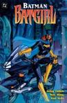 Batman Batgirl 1997- 1