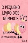 O Pequeno Livro Dos Nmeros Vol 4