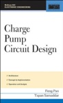 Charge Pump Circuit Design