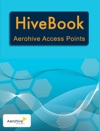 HiveBook Aerohive Access Points