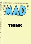 Mad Magazine 23