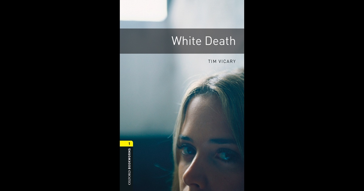 white death The white death simo h yh wikipedia, simo h yh was the inspiration for white death, a song from the album coat of arms of swedish power metal band.