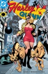 Harley Quinn 2000-2004 9