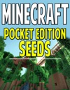 Minecraft PE Worlds Lots Of Amazing Seeds To Explore