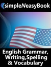 English Grammar Writing And Spelling