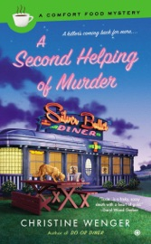 A SECOND HELPING OF MURDER