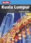 Berlitz Kuala Lumpur Pocket Guide