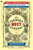 Similar eBook: The Old Farmer's Almanac 2017
