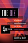 The Biz 4th Edition