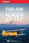 2017 FAR AIM