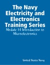 The Navy Electricity And Electronics Training Series