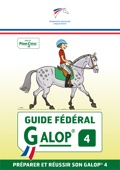 Guide Fédéral Galop® 4