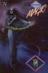 The Books Of Magic 1990- 3
