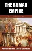The Roman Empire - William Smith & Eugene Lawrence Cover Art
