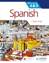 Spanish For The IB MYP 4  5 Phases 3-5
