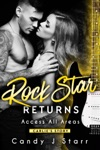 Rock Star Returns Carlies Story