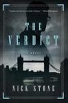 The Verdict A Novel