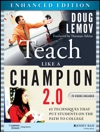 Teach Like A Champion 20 Enhanced Edition