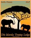 Die Marula Treetop Lodge