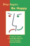 Stop Anger Be Happy