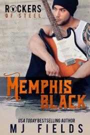 Memphis Black book summary