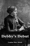 Debbys Debut