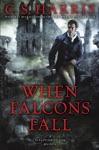 When Falcons Fall