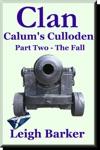 Season Finale Part 2 Calums Culloden