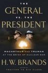 The General Vs The President