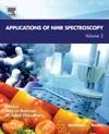 Applications Of NMR Spectroscopy Volume 2 Enhanced Edition