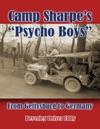 Camp Sharpes Psycho Boys