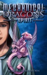 Mechanical Dragons Spirit