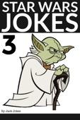 Star Wars Jokes 3