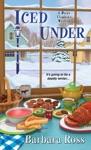 Iced Under