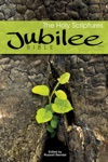 The Holy Scriptures Jubilee Bible 2000