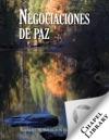 Negociaciones De Paz