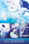 The Mystic Series Set Books 1-3