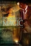 Mechanical Magic