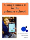 Using ITunes U In The Primary School