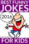 Best Funny Jokes For Kids 2016
