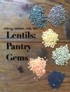 Lentils Pantry Gems